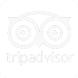 tripadvisor-icon-white
